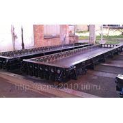 Металлоформы ПК 63-12 фото
