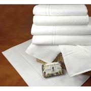Махровое полотенце Опал фото