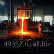 Электродуговая печь ДСП-1,5ИЗ фото