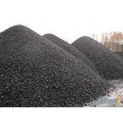 Доставка угля фото