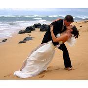Свадебные туры в Испанию фото