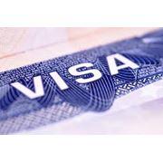 Помощь в получении визы при отказе фотография