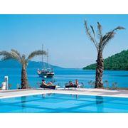 Горячие туры в Турцию фото