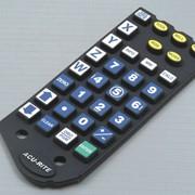 Силиконовые клавиатуры фото