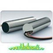 М-10 - Высокочувствительный активный микрофон, STELBERRY фото