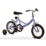 Велосипед детский KB9-610 фото