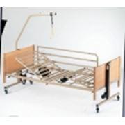 Функциональная кровать фото