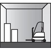 Грузовые лифты алюминиевые фото