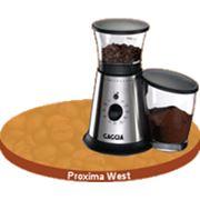 Кофемолки электрические фото