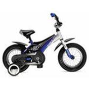 Велосипеды детские с двумя колесами фото