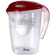 Фильтр Polly для очистки воды (с механическим индикатором) фото