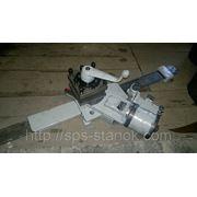 Гидросуппорт ГСП-41 фото