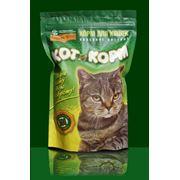 Корм для кошек КОТиКОРМ фото