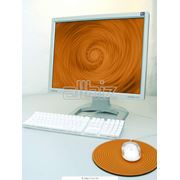 Компьютер для работы фото