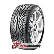 Летние шины Dunlop SP Sport 9000 фото