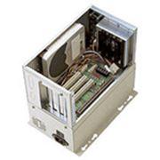 Компьютер промышленный iROBO Compact (iROBO-3000) фото