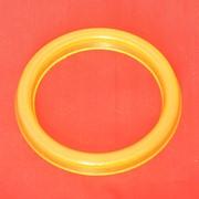 Грязесъемные кольца фото