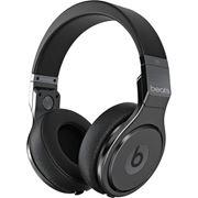 Наушники Beats Pro Detox Limited Edition фото