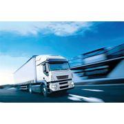 Международные перевозки грузов фото