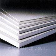 Стекломагниевый лист 2500*1220*8 мм фото