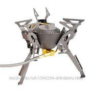 Горелки и плиты Fire-maple FMS-100 фотография