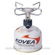 Горелки и плиты Kovea Backpacker TКВ-9209