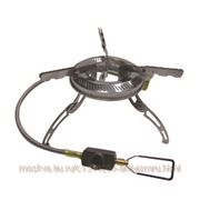 Горелки и плиты Kovea KGB-1302 Dual Flame Stove