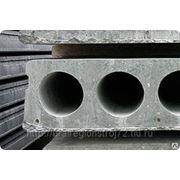 Плита перекрытия ПК 59-10-8