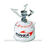 Горелки и плиты Kovea KB-1005 Flame Tornado фото