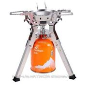 Горелки и плиты Fire-maple Fire Maple FMS-108