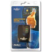 Биометрический сканер для ПК BioSmart фото