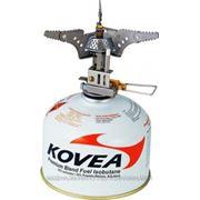 Горелки и плиты Kovea KB-0101 Titanium Stove фото