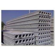 Плиты перекрытия ПК22-10-8