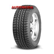 235/60R18 103V GOODYEAR Wrangler HP All Weather фото