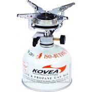 Горелки и плиты Kovea KB-0408 Hiker Stove фото
