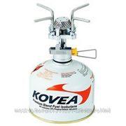 Горелки и плиты Kovea KB-0409 X1 фото