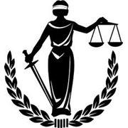 Юридические услуги для физических лиц фото