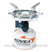 Горелки и плиты Kovea Vulcan Stove фото