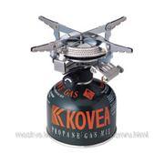 Горелки и плиты Kovea TKB-8712 фото