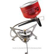 Горелки и плиты MSR Windpro II фото