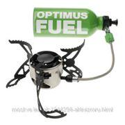 Горелки и плиты Optimus Nova+ фото