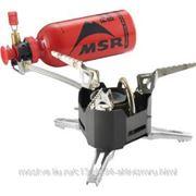 Горелки и плиты MSR XGK EX фото
