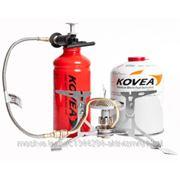 Горелки и плиты Kovea KB-N0810 фото