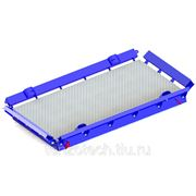 Формы металлические для вибролитья бетонных и железобетонных изделий фото