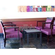 Мебель гарнитуры кухни прихожие фото