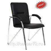 Кресло офисное CH 850 фото