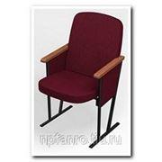 Кресло ДЕБЮТ-4 фото