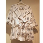 Куртка женская 45036908473 фото