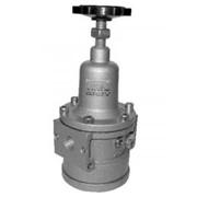Клапан редукционный П-МК05.06, П-МК05.10, П-МК05.16 фото
