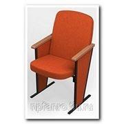 Кресло ДЕБЮТ-5 фото